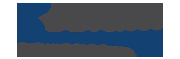 cosium_logo